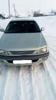 Toyota Carina, 1998 год, 550 000 руб.