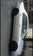 Lexus LS430, 2003 год, 458 000 руб.