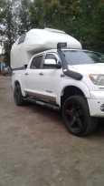 Toyota Tundra, 2008 год, 2 500 000 руб.
