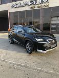 Lexus NX200t, 2015 год, 2 300 000 руб.