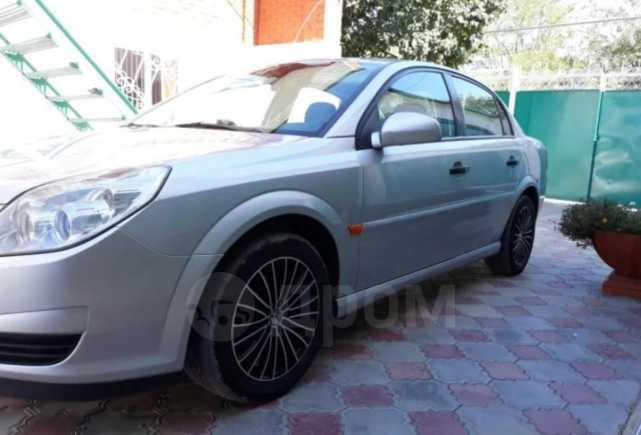 Opel Vectra, 2008 год, 420 000 руб.
