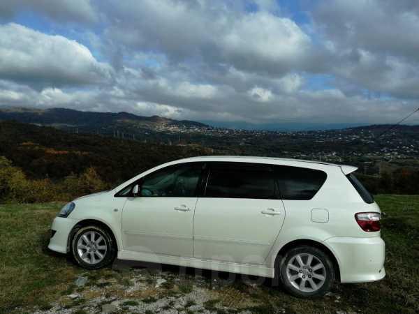 Toyota Ipsum, 2007 год, 330 000 руб.