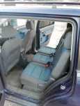 Volkswagen Touran, 2007 год, 330 000 руб.
