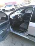Hyundai Getz, 2003 год, 170 000 руб.