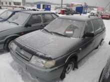Пермь 2111 2005