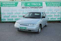 ВАЗ (Лада) 2110, 2002 г., Волгоград