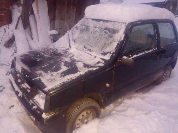 Лада 1111 Ока, 2006 год, 38 000 руб.