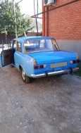 Москвич 412, 1977 год, 70 000 руб.