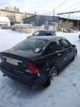 Ford Focus, 2001 год, 100 000 руб.
