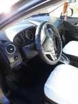 Opel Antara, 2012 год, 750 000 руб.