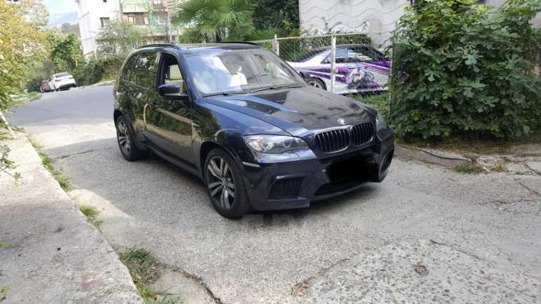 BMW X5, 2011 год, 1 880 000 руб.