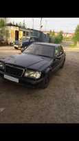 Mercedes-Benz E-Class, 1985 год, 110 000 руб.