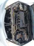 Toyota Allion, 2003 год, 425 000 руб.
