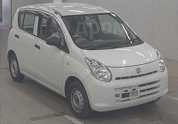Suzuki Alto, 2014 год, 280 000 руб.
