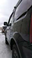 Suzuki Jimny Sierra, 2007 год, 620 000 руб.
