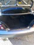 Kia Sephia, 2000 год, 140 000 руб.