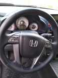 Honda Pilot, 2008 год, 935 000 руб.