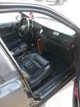 Opel Vectra, 1996 год, 205 000 руб.