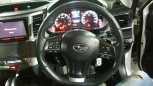 Subaru Legacy, 2012 год, 1 255 000 руб.