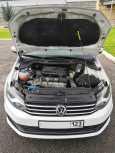 Volkswagen Polo, 2015 год, 515 900 руб.