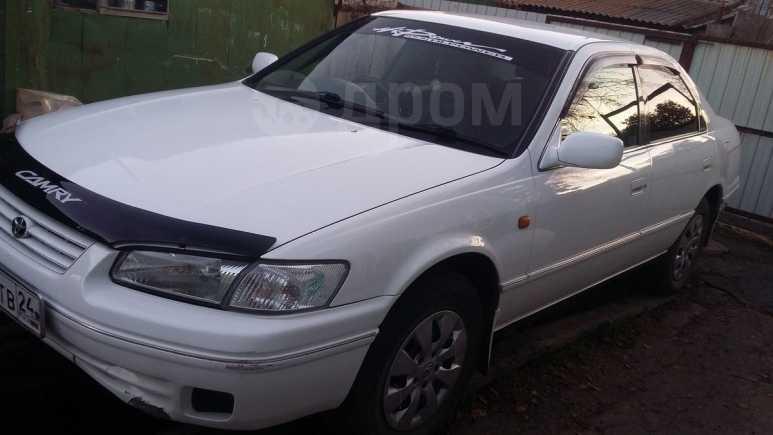 Toyota Camry Gracia, 1999 год, 220 000 руб.