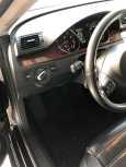 Volkswagen Passat CC, 2009 год, 635 000 руб.
