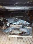 Chevrolet Niva, 2012 год, 170 000 руб.