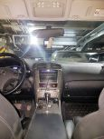 Lexus IS250, 2006 год, 709 000 руб.