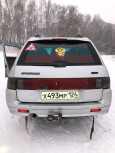 Лада 2111, 2003 год, 130 000 руб.