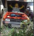 Toyota Carina, 1981 год, 200 000 руб.