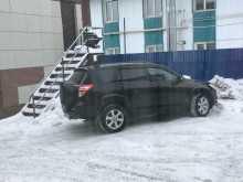 Ханты-Мансийск RAV4 2012