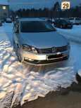 Volkswagen Passat, 2012 год, 550 000 руб.