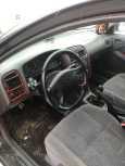 Toyota Avensis, 1998 год, 220 000 руб.