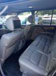 Lexus LX470, 2005 год, 1 199 999 руб.