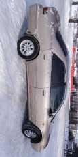Toyota Camry Gracia, 1998 год, 240 000 руб.
