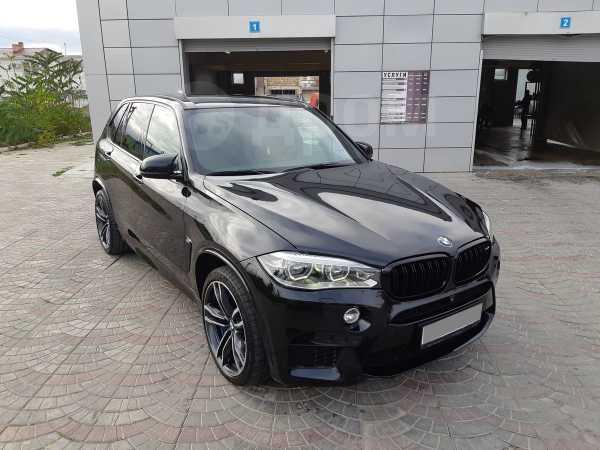 BMW X5, 2015 год, 4 480 000 руб.