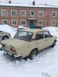 Лада 2106, 1992 год, 33 000 руб.