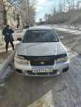Nissan Expert, 2001 год, 175 000 руб.