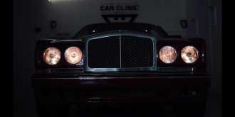 Сочи Continental 1999
