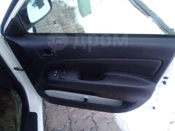 Toyota Probox, 2011 год, 480 000 руб.