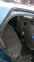 Nissan Sunny, 1995 год, 75 555 руб.