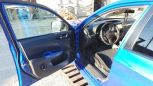 Subaru Impreza WRX, 2007 год, 550 000 руб.