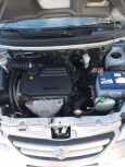 Suzuki Liana, 2004 год, 250 000 руб.