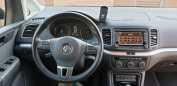 Volkswagen Sharan, 2015 год, 1 690 000 руб.