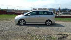 Ростов-на-Дону Mazda5 2006
