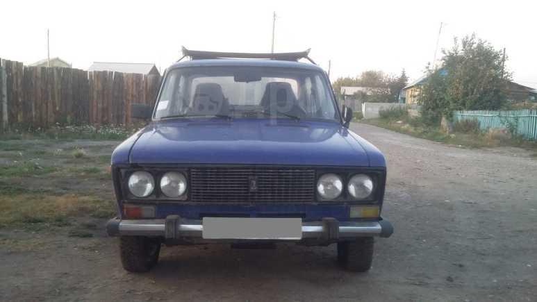 Лада 2106, 2002 год, 55 555 руб.