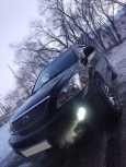 Lexus RX400h, 2006 год, 995 000 руб.