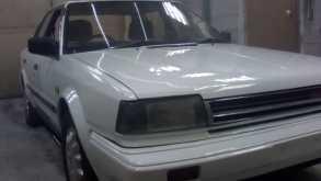 Горно-Алтайск Auster 1986