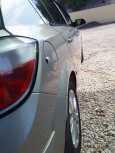 Opel Astra, 2006 год, 315 000 руб.