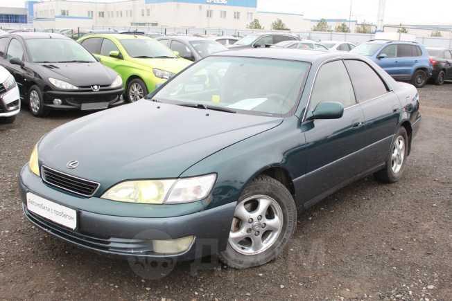 Lexus ES300, 1997 год, 300 000 руб.